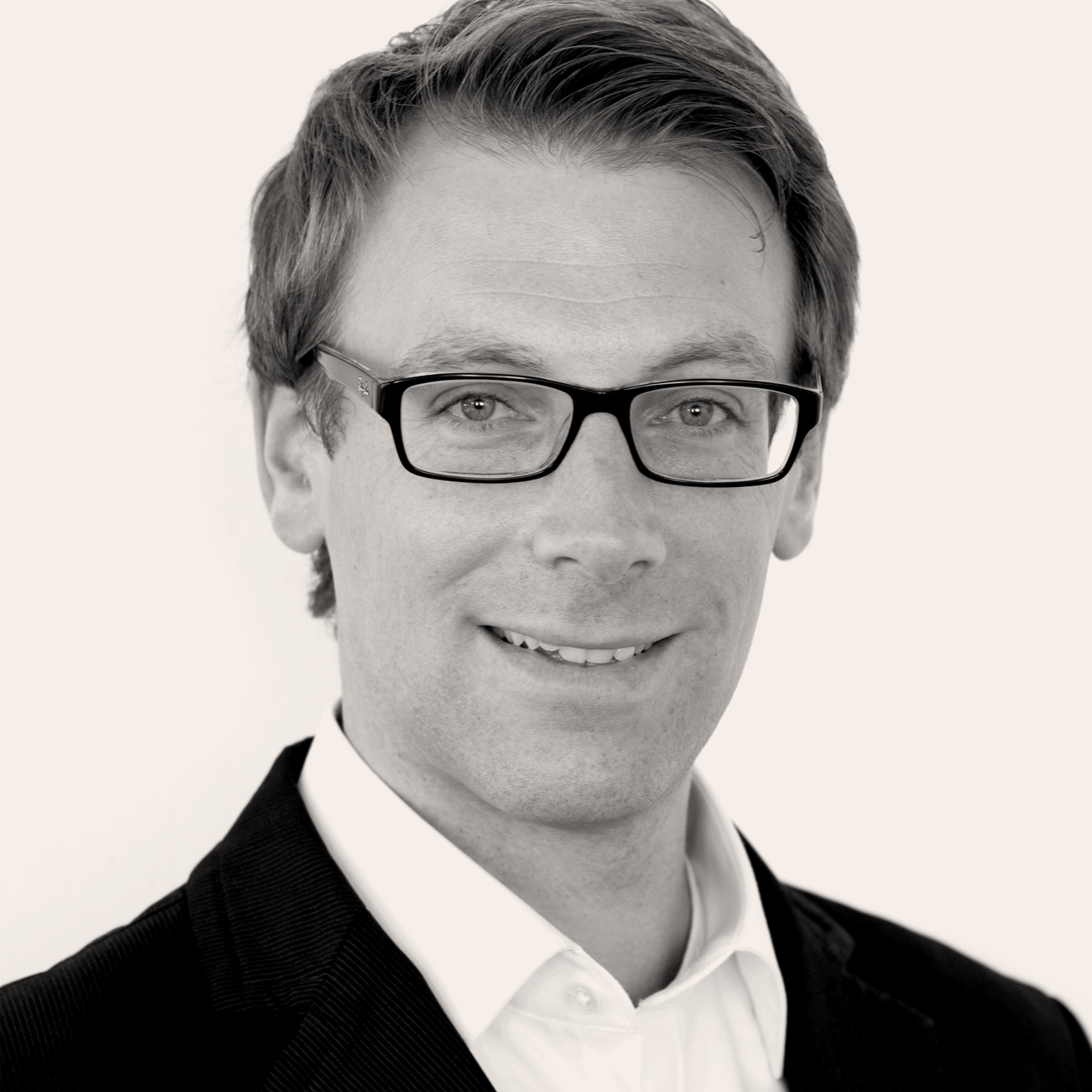 Andreas Wachter
